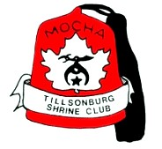 Tillsonburg Shrine Club